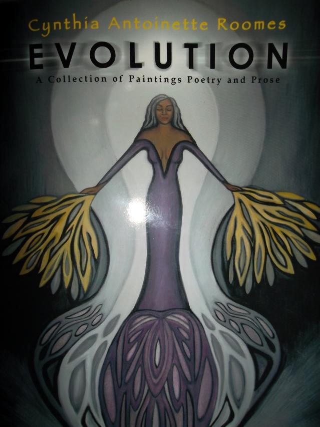 evolution-book-image-004
